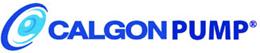 calgonpump_logo